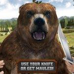 Скриншот Deer Hunter Reloaded – Изображение 5