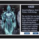 Скриншот Starbase Orion – Изображение 6
