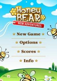 HoneyBear 2 – фото обложки игры