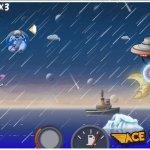 Скриншот Ace Tales – Изображение 9