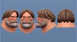 Лицо Гейба Ньюэлла стало шапкой для Team Fortress 2 - Изображение 3