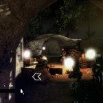 Скриншот Heavy Fire: Shattered Spear – Изображение 4