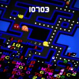 Скриншот Pac-man 256 – Изображение 5