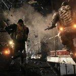Скриншот Battlefield 4 – Изображение 29
