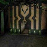 Скриншот EverQuest: Depths of Darkhollow – Изображение 49