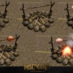 Скриншот Miscreated – Изображение 20