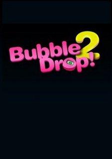 Baytex BubbleDrop! 2