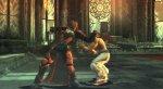 Официально анонсирована игра Tekken Revolution - Изображение 7