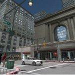 Скриншот City Bus Simulator 2010 – Изображение 14