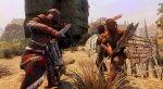 Крепости и монстры на новых скриншотах Conan Exiles - Изображение 12