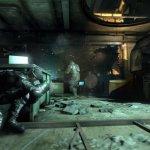 Скриншот Tom Clancy's Splinter Cell Blacklist – Изображение 14