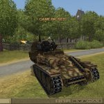 Скриншот Theatre of War (2007) – Изображение 107