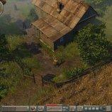 Скриншот Partisan
