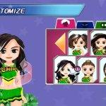 Скриншот We Cheer 2 – Изображение 82