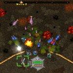 Скриншот Boom Brigade 2 – Изображение 5