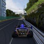 Скриншот Forza Motorsport 6: Apex – Изображение 16