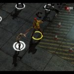 Скриншот Zombie Apocalypse: Never Die Alone – Изображение 7