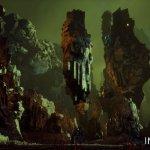 Скриншот Dragon Age: Inquisition – Изображение 200