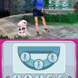 Скриншот Charm Girls Club: My Fashion Show