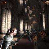 Скриншот Journey to Hell – Изображение 8