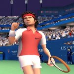 Скриншот Grand Slam Tennis – Изображение 51