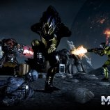Скриншот Mass Effect 3: Resurgence Pack