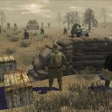 Скриншот Добровольцы: Скрытая война – Изображение 7