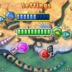 Скриншот Gem Smashers (2011) – Изображение 62