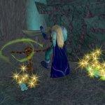 Скриншот KrabbitWorld Labyrinth – Изображение 31