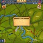 Скриншот Battleplan: American Civil War – Изображение 18