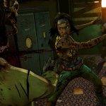 Скриншот The Walking Dead: Michonne – Изображение 16