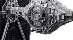 Lego представила 32 набора по «Звездным войнам» - Изображение 6