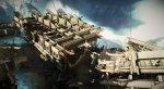 Июньское дополнение Killzone: Shadow Fall добавит кооперативный режим - Изображение 9