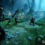Скриншот Dragon Age: Inquisition – Изображение 109