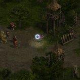 Скриншот Esteria Mythos