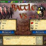 Скриншот Age Of Castles – Изображение 3