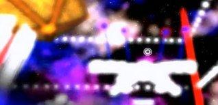 Drunken Robot Pornography. Видео #1