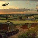 Скриншот Wargame: European Escalation – Изображение 20