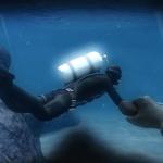 Скриншот Shark Attack Deathmatch – Изображение 13