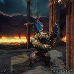 Скриншот Panzar: Forged by Chaos – Изображение 57
