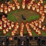Скриншот Fate, The (2003) – Изображение 22