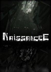 Обложка NaissanceE