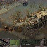 Скриншот Desert Law – Изображение 6