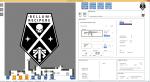 Начинающий VBA-программист написал спин-офф XCOM в Excel - Изображение 4