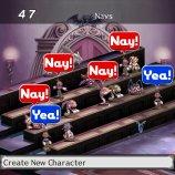 Скриншот Disgaea PC