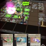 Скриншот Card Dungeon – Изображение 7