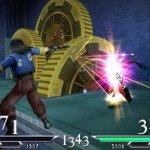 Скриншот Dissidia 012[duodecim] Final Fantasy – Изображение 129