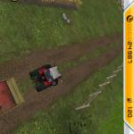 Скриншот Farm Simulator 2014 – Изображение 3