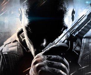 Трейлер Black Ops 2 в топе самых просматриваемых рекламных роликов