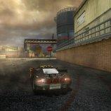 Скриншот Armageddon Riders – Изображение 2
